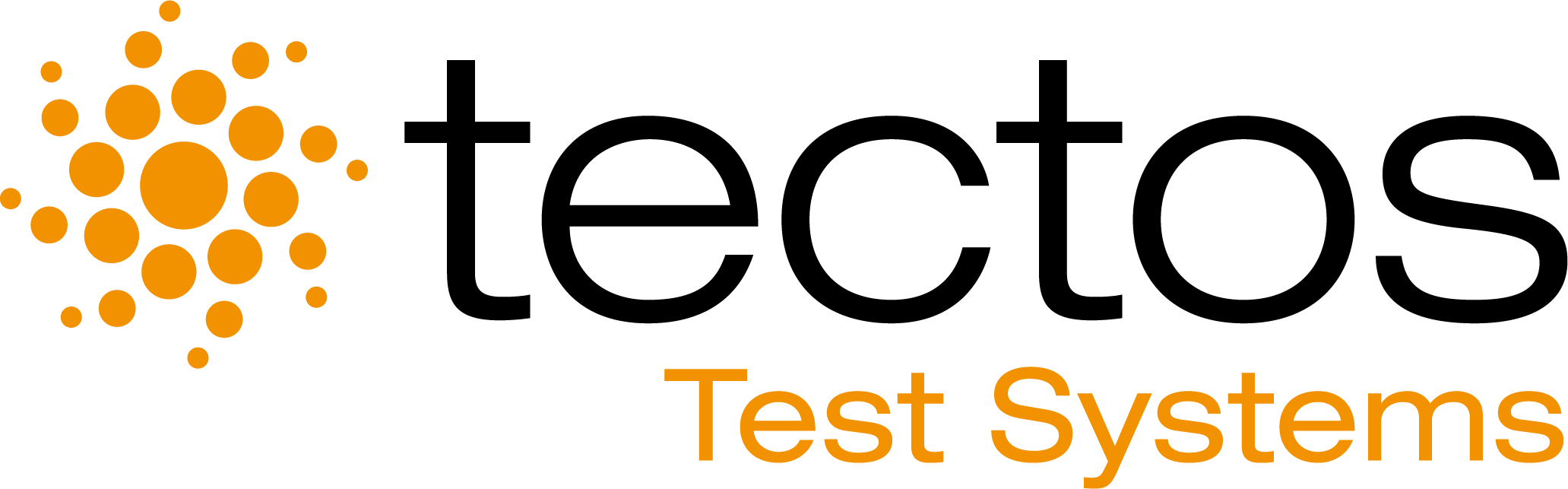 Link to Test-Systems